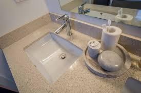 Refinish Cultured Marble Sink Sink Refinishing Nashville Tn Sink Resurfacing Warranty