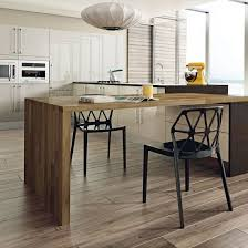 modern high kitchen table. Perfect Table Superb Contemporary Kitchen Tables Design Ideas Decor Makerland Inside Table  Designs 9 With Modern High