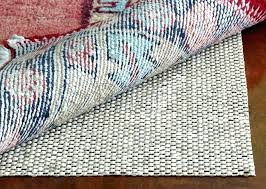 area rug pad rug liner area rugs rug pad com area rugs at underlay soft