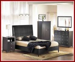 brown and white bedroom furniture. Inspiring Black And White Bedroom With Brown Furniture Picture For Sets Trend Ideas U
