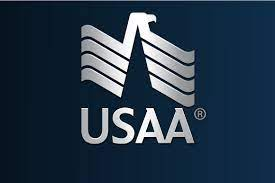At usaa, serving the military community is our mission. Usaa Credit Card Online Login Cc Bank