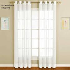 jcpenney interesting curtain window s curtain sheer curtains