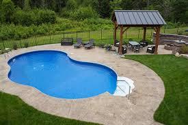 built in swimming pool designs. Plain Built Built In Swimming Pool Designs Related And G