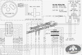 yamaha big bear 350 wiring diagram on yamaha big bear 400 starter Yamaha Big Bear 350 4x4 1993 Model Yem350fwee Neutral Relay at 1998 Yamaha Big Bear 350 Wiring Diagram
