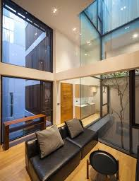 Small Picture 57 best Modern home design images on Pinterest Architecture