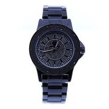 techno master watches mens diamond watch 0 12ct clothing adds super techno 0 10ctw mens diamond watch m6048 clothing adds for your desire