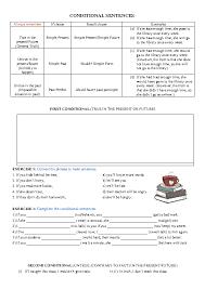 Sentences Advanced Worksheet