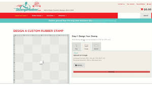 The Help Text Trouble Uploading Your Rubber Stamp Artwork Help For New Rubber Stamp Designer