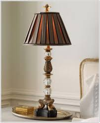 Night Lamps For Bedroom Night Lamps For Bedroom In India Bedroom Home Decorating Ideas
