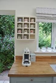Kitchen Cupboard Storage 17 Best Ideas About Cupboard Storage On Pinterest Kitchen Space