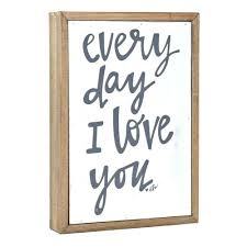Love Plaques Quotes Gorgeous Wall Plaques Quotes Love Plaques Quotes Popular Wall Custom Wall