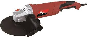 <b>Угловая шлифмашина RedVerg RD-AG170-180S</b>: купить за 3305 ...