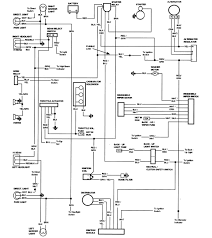 1975 f250 4x4 ignition diagram trusted wiring diagram Ford F-250 4 6.0X4 Wiring-Diagram 1979 f250 wiring diagram electrical wiring diagrams 1975 ford explorer 1975 f250 4x4 ignition diagram