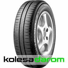 <b>Шина Michelin Energy XM2</b> 205/55 R16 91V в Заинске купить ...
