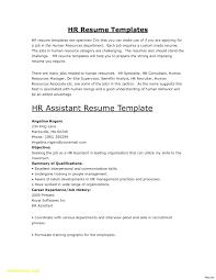 Resume Associate Degree Resume Sample New Housekeeping