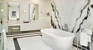 bathroom remodel dallas tx. Dallas Bathroom Remodeling Remodel Tx L