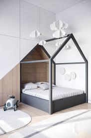 Best 25+ Bedroom interior design ideas on Pinterest | Modern ...