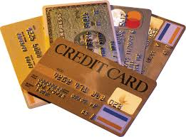 What methodology does advisoryhq use in selecting and finalizing the credit cards, financial products, firms, services, and. Credit Card Britannica