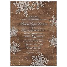 full size of handmade snowflake wedding invitations pocket silver theme design templates glitter free invitation diy