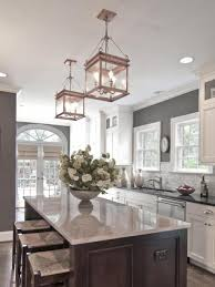 types of kitchen lighting. Two Squar Boxs Beautiful Decorations Chandelier Modern Nice Lamps Lantern Style Pendant Lights Simply Types Hanging Features Furniture Kitchen Appealing Of Lighting