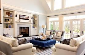 Traditional Furniture Styles Living Room Modern Traditional Living Room Ideas Living Room Design Ideas