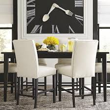 impressive black dining room table chairs dining room furniture sets dining room furniture bett furniture