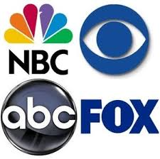 tv networks. tv networks hide bad ratings with typos tv h