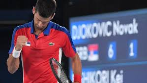Novak djokovic bestätigt teilnahme, juan martin del potro sagt ab. Yz2ihnejgxuwnm