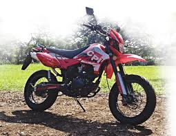 a fighting chance cpi motard 250 r the manila times online