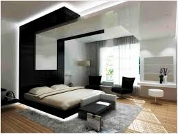 Master Bedroom And Bath Color Best Color For A Master Bedroom Monfaso