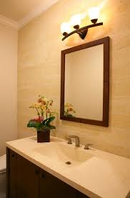bathroom wallpaper at home depot