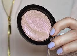 makeup revolution baked highlighter peach lights mugeek vidalondon