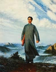 liu chunhua chairman mao en route to anyuan article khan academy