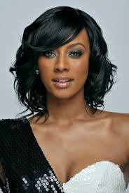 Hair Style For Black Woman short bob hairstyles black women see lots of stunning short 6463 by wearticles.com