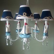 childrens blue chandelier baby nursery modern bedroom chandeliers for decorations design 26
