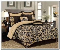 toile comforter black and cream comforter black and cream comforter sets black and cream comforter green