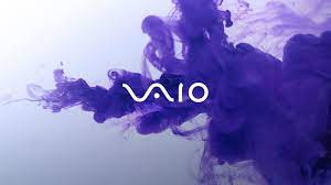 Sony Vaio Laptop Wallpapers - Top Free ...