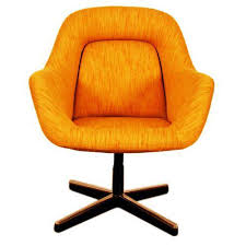 inexpensive mid century modern furniture. Image Of: Inexpensive Mid Century Modern Furniture Swivel Chair