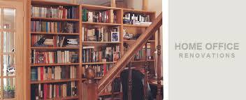home office renovations. Home Office Renovations Home Office Renovations I