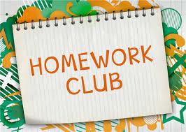 book club essay app