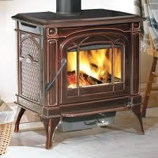 cast iron wood burning fireplace photo 2 of 9 cast iron wood stoves wood stoves cast iron wood antique cast iron wood burning stove parts