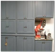 Cheap Kitchen Cabinet Door Handles