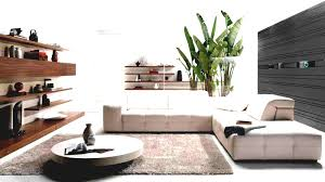 contemporary furniture pictures. Contemporary Furniture Small Spaces. How To Design A Modern Living Room Interior White For Pictures