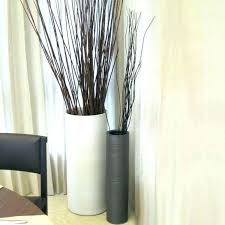big decorative vases big floor vases for living room awesome decorative vase designs large huge big decorative vases