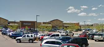Walmart Colorado Springs Suspect In Sexual Assault Kidnapping At Falcon Walmart Is