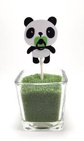 Baby Boy Panda Clipart 65Panda Baby Shower Theme