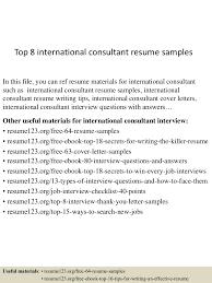 Medical Recruiter Sample Resume wedding planner resume  example