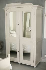 white armoire wardrobe bedroom furniture. Wardrobe:Latest White Wardrobes Armoire Bedroom Wardrobe Furniture Extra Long Photos 67
