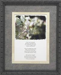 unique sympathy gift idea send to a funeral or residence of the grieving i have