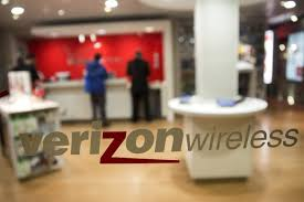 Verizon Wireless Early Termination Fee Chart Verizons New Plans What They Mean For You Time